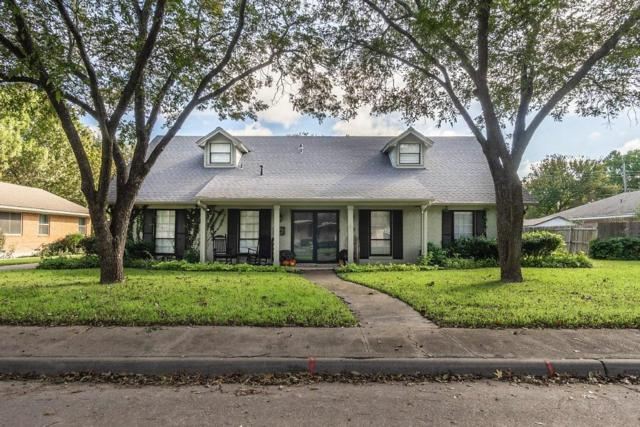 1618 Little Creek Drive, Waxahachie, TX 75165 (MLS #13955293) :: RE/MAX Town & Country