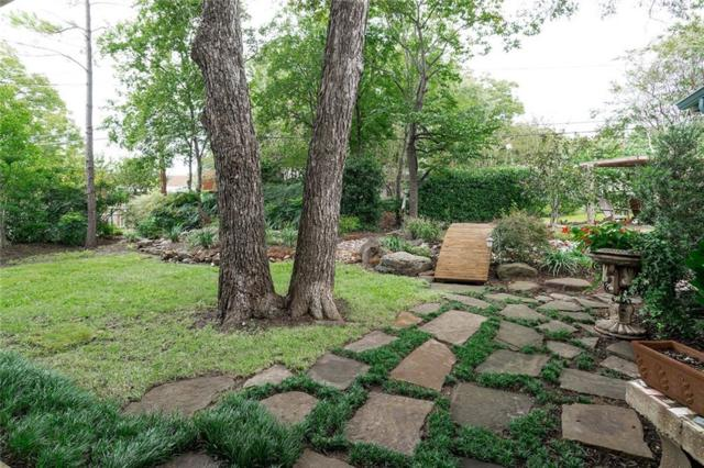 2941 Sinbad Circle, Farmers Branch, TX 75234 (MLS #13956663) :: RE/MAX Town & Country