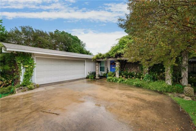 11578 Coral Hills Drive, Dallas, TX 75229 (MLS #13957150) :: RE/MAX Town & Country