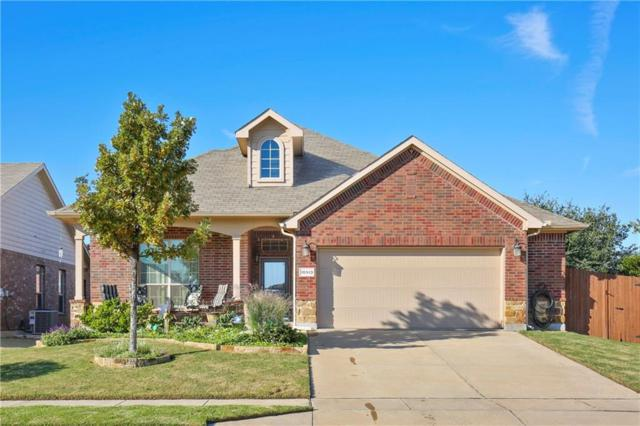10913 Middleglen Road, Fort Worth, TX 76052 (MLS #13960310) :: RE/MAX Pinnacle Group REALTORS