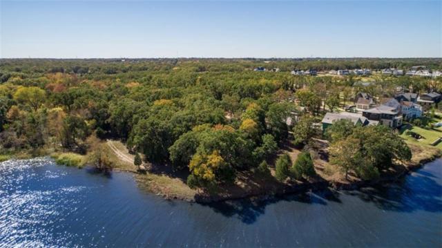 12590 Sea Island Drive, Malakoff, TX 75148 (MLS #13961146) :: Steve Grant Real Estate