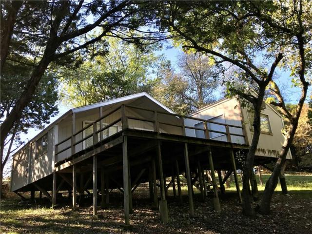 TBD County Rd 1519, Morgan, TX 76671 (MLS #13962064) :: Real Estate By Design