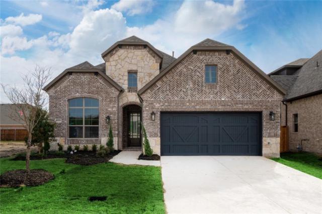 4800 Sunnybrook Drive, Plano, TX 75093 (MLS #13963261) :: The Paula Jones Team | RE/MAX of Abilene