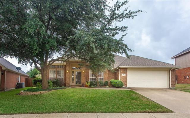 12 Dobree Court, Mansfield, TX 76063 (MLS #13963289) :: Magnolia Realty