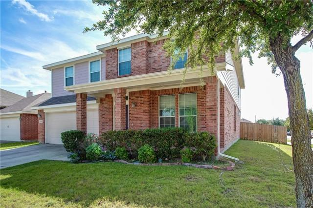 10733 Highland Ridge Road, Fort Worth, TX 76108 (MLS #13964326) :: Magnolia Realty