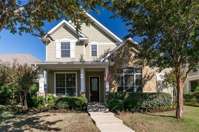 2703 Westpoint Drive, Melissa, TX 75454 (MLS #13964698) :: RE/MAX Landmark