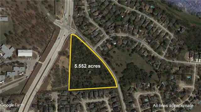 000 State School Road, Denton, TX 76210 (MLS #13965240) :: Real Estate By Design