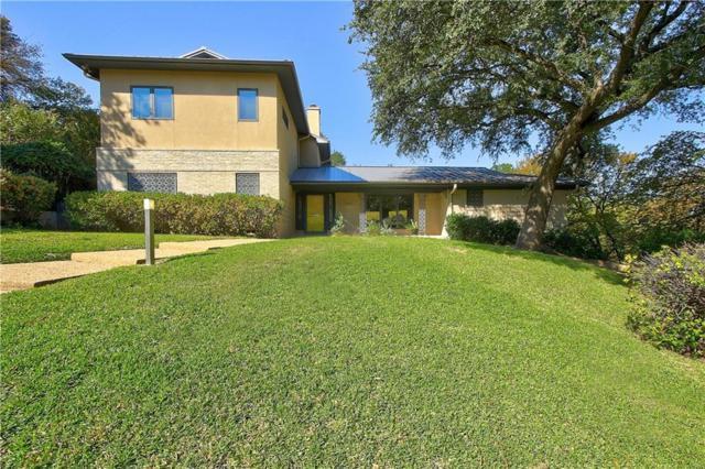 3904 Arlan Lane, Fort Worth, TX 76109 (MLS #13965643) :: RE/MAX Town & Country