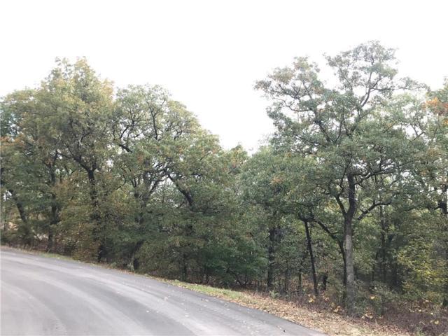 1-2 Cr 2258, Mineola, TX 75773 (MLS #13965881) :: Robbins Real Estate Group