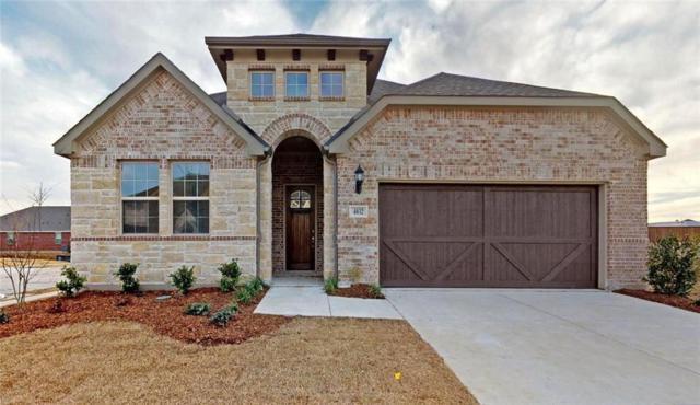 4832 Timber Trail, Carrollton, TX 75010 (MLS #13966158) :: Kimberly Davis & Associates
