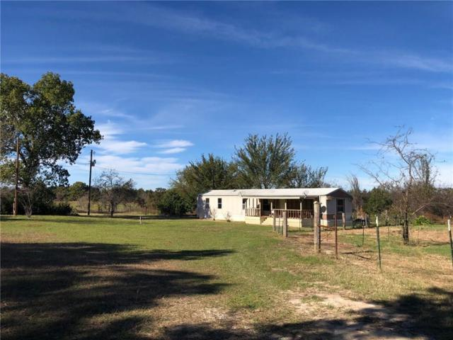 3173 County Road 114, Whitesboro, TX 76273 (MLS #13966492) :: Frankie Arthur Real Estate