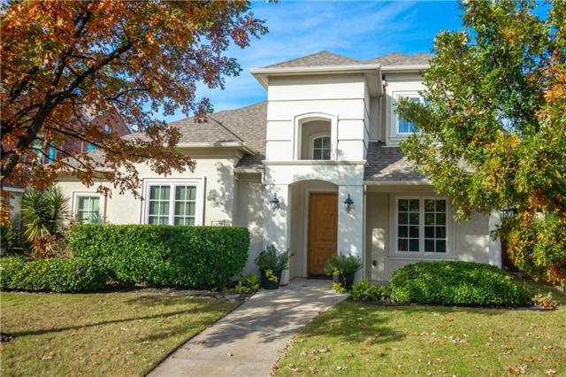 13073 Broadhurst Drive, Frisco, TX 75033 (MLS #13966506) :: Team Hodnett
