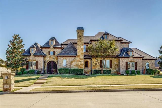 8 Camden Court, Heath, TX 75032 (MLS #13967021) :: Baldree Home Team