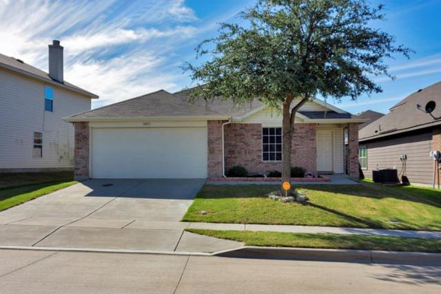 14033 San Christoval Pass, Fort Worth, TX 76052 (MLS #13968364) :: RE/MAX Town & Country