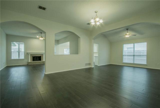 905 Leadville Drive, Arlington, TX 76001 (MLS #13968621) :: The Hornburg Real Estate Group