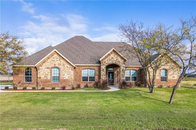 1690 Winding Creek Lane, Rockwall, TX 75032 (MLS #13968867) :: The Rhodes Team