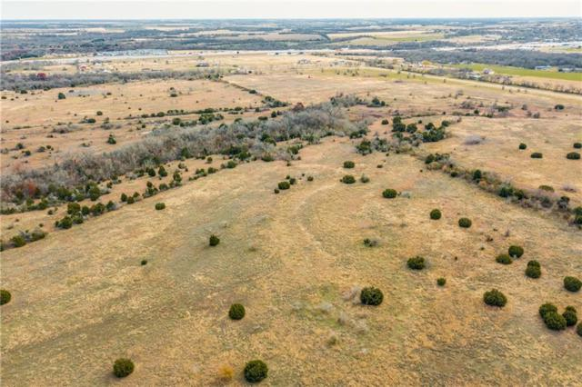0 Old Hwy 81, Troy, TX 76579 (MLS #13969314) :: RE/MAX Town & Country