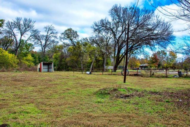 9711 E Fork Circle, Anna, TX 75409 (MLS #13969871) :: The Rhodes Team