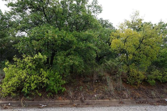 901 Pine Tree Road, Graham, TX 76450 (MLS #13971646) :: The Real Estate Station