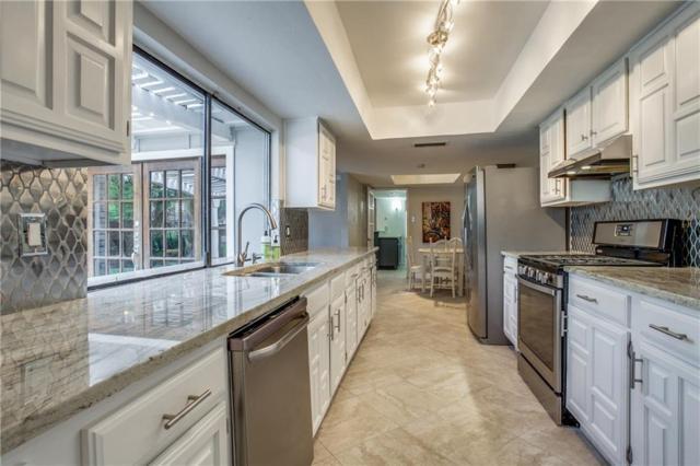 6329 N Jim Miller Road, Dallas, TX 75228 (MLS #13973182) :: Van Poole Properties Group