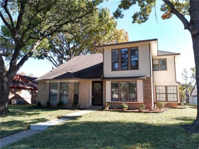510 Country View Lane, Garland, TX 75043 (MLS #13973379) :: Magnolia Realty
