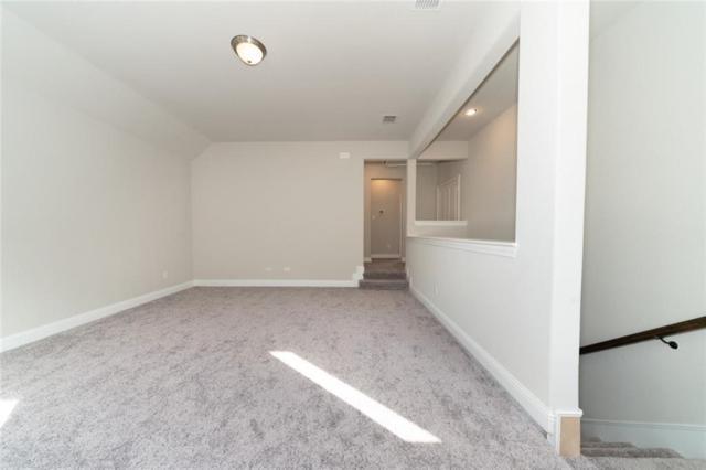 5016 Niagara Street, Plano, TX 75074 (MLS #13973567) :: Kimberly Davis & Associates