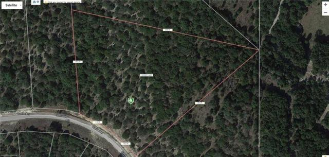 TBD Sunrise Bay, Bluff Dale, TX 76433 (MLS #13973799) :: The Real Estate Station