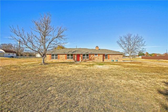 3367 W Lamberth Road, Sherman, TX 75092 (MLS #13975984) :: RE/MAX Town & Country