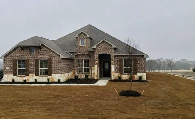 2982 Kate Drive, Farmersville, TX 75442 (MLS #13976101) :: The Heyl Group at Keller Williams