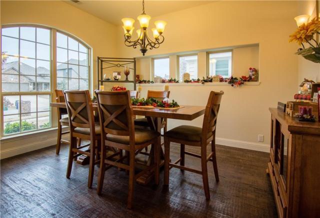 3412 Hawthorn Lane, Melissa, TX 75454 (MLS #13977795) :: RE/MAX Town & Country