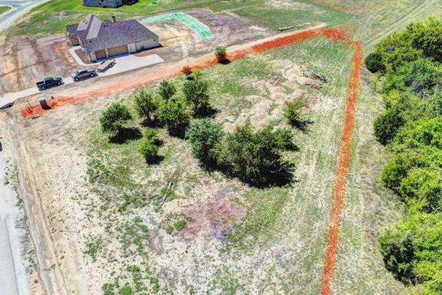6400 Starlight Ranch Road, Godley, TX 76044 (MLS #13979009) :: RE/MAX Town & Country