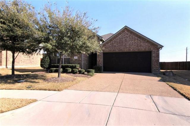 1652 Audubon Court, Carrollton, TX 75010 (MLS #13979139) :: Kimberly Davis & Associates