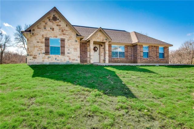 428 Meandering Way, Corsicana, TX 75109 (MLS #13979644) :: The Real Estate Station