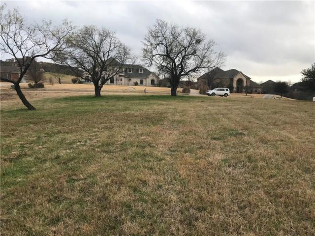 2719 Lake Cove #56, Cedar Hill, TX 75104 (MLS #13980496) :: Team Hodnett
