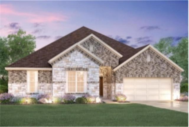 6420 Dolan Falls Drive, Northlake, TX 76226 (MLS #13982909) :: The Real Estate Station