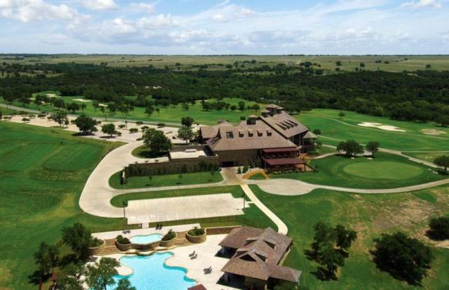 7217 Gleneagles Drive, Cleburne, TX 76033 (MLS #13983447) :: The Heyl Group at Keller Williams