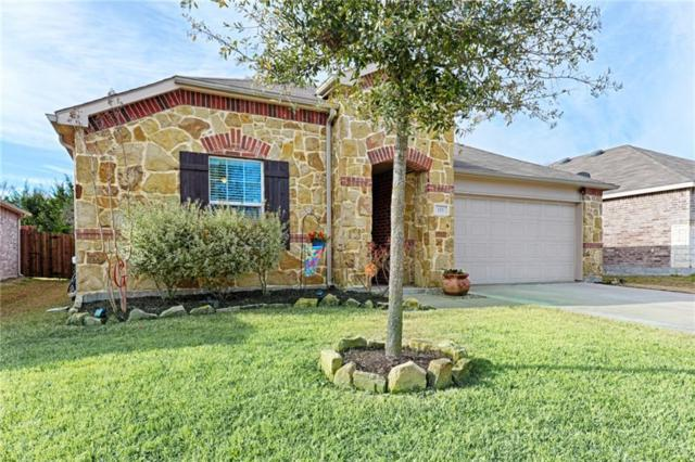 115 Tanglewood Drive, Fate, TX 75189 (MLS #13983662) :: Robbins Real Estate Group