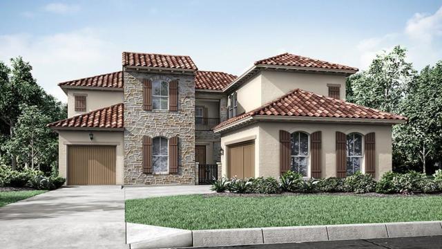809 Rudder Court, Allen, TX 75013 (MLS #13984115) :: Kimberly Davis & Associates