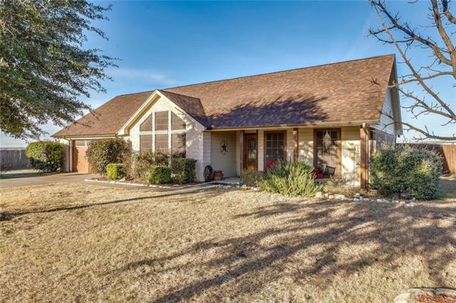 903 El Campo Drive, Rio Vista, TX 76093 (MLS #13984478) :: Potts Realty Group