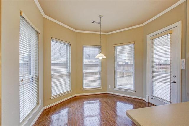 8710 Cherry Lee Lane, Lantana, TX 76226 (MLS #13987874) :: North Texas Team | RE/MAX Lifestyle Property