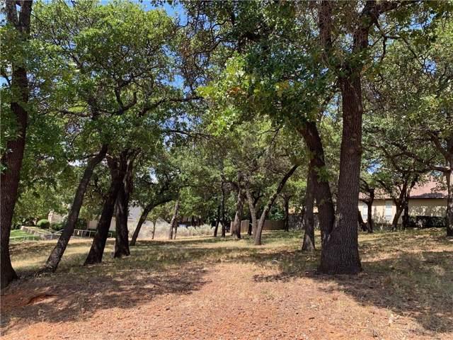 TBD Lincoln Oaks Drive, Burleson, TX 76028 (MLS #13987942) :: Team Hodnett