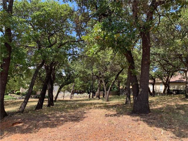 TBD Lincoln Oaks Drive, Burleson, TX 76028 (MLS #13987942) :: The Chad Smith Team