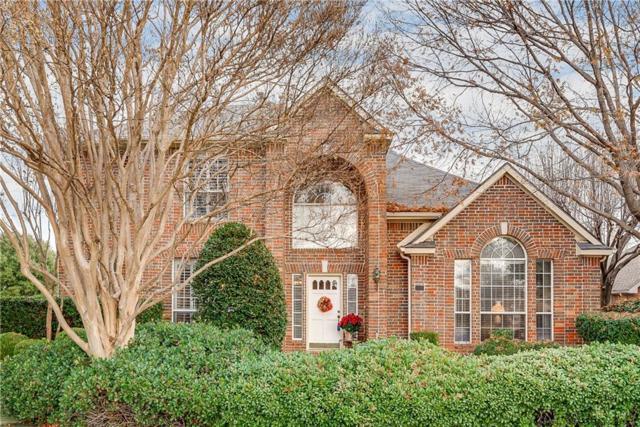 3116 Staton Oak Drive, Flower Mound, TX 75028 (MLS #13988058) :: North Texas Team | RE/MAX Lifestyle Property