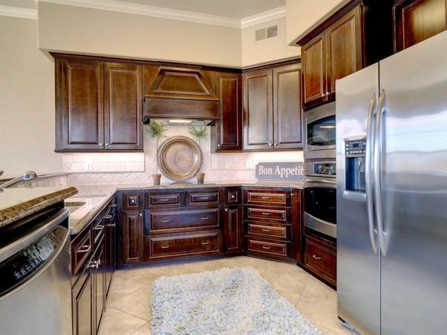 301 Watermere Drive #102, Southlake, TX 76092 (MLS #13988116) :: Robbins Real Estate Group