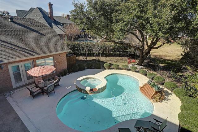 209 Dwyer Court, Heath, TX 75032 (MLS #13992852) :: Kimberly Davis & Associates