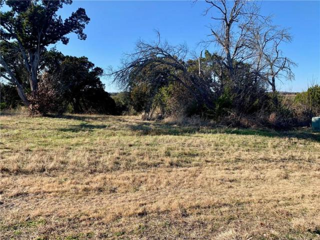 6208 Downfield Court, Cleburne, TX 76033 (MLS #13992869) :: The Real Estate Station