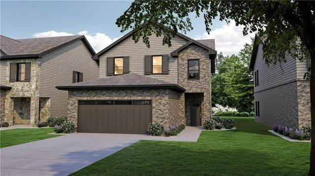 4532 Raleigh Dalton Road, Dallas, TX 75227 (MLS #13997202) :: The Mitchell Group