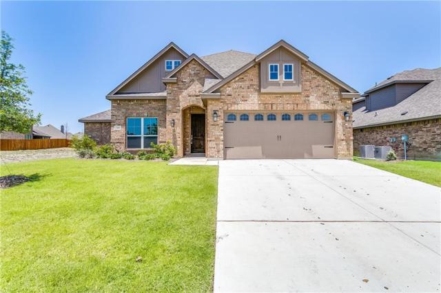 343 Windsor Street, Waxahachie, TX 75165 (MLS #13998849) :: Lynn Wilson with Keller Williams DFW/Southlake