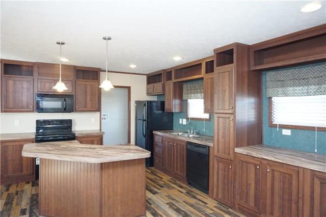 506 E Whitewright Road, Savoy, TX 75479 (MLS #13999391) :: Baldree Home Team