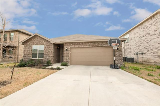 10545 Wild Meadow, Fort Worth, TX 76108 (MLS #14001928) :: RE/MAX Town & Country
